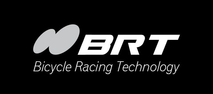 brtbikes.com – Bicycle Racing Technology